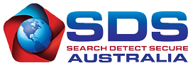 SDS Group Australia, SDS Group, SDS, Military and law enforcement suppliers | X1 Drone | XV Drone | Bushfire drone | Wildfire drone | Search and rescue drone | Craig Seckerson | UAS Australia