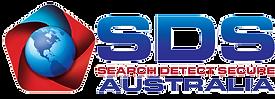 SDS Group Australia, SDS Group, SDS, Military and law enforcement suppliers | Olympia Bomb Suit | EOD Suit Australia | Bomb Suit Australia | United Shield International Australia | Contender Helmet | Hawker Bomb suit | Craig Seckerson | UAS Australia