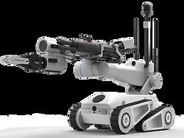 ROV Australia, Guardian ROV, Guardian Robot Australia, Guardian ROV Australia