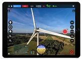 X Command Software, Plymouth Rock Technologies, Drone Australia, UAS Australia