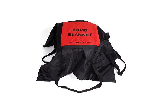 Bomb Blanket assembled.jpg