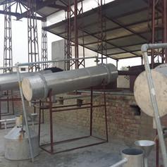 Distillations.jpg