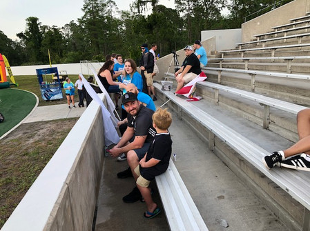 Paxi Launch Soccer Supporters.jpg