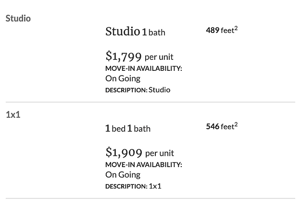 Trow Pricing1.png