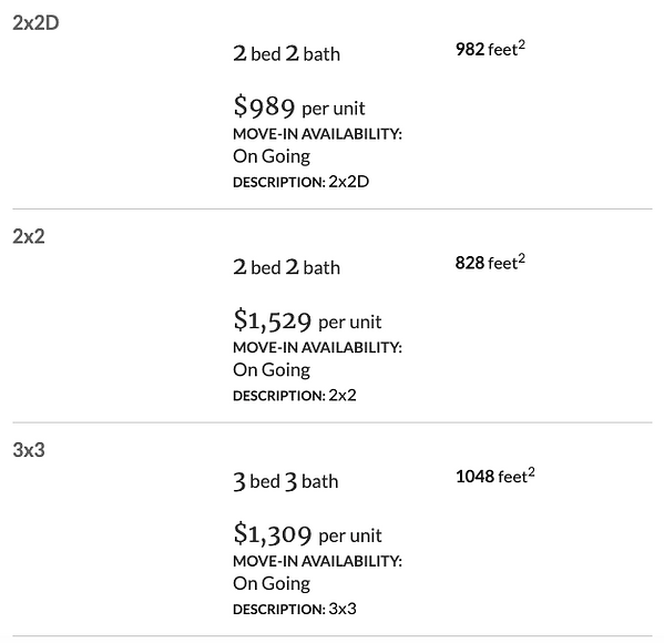Trow Pricing2.png