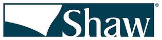 Shaw_Corporate_Logo.jpg