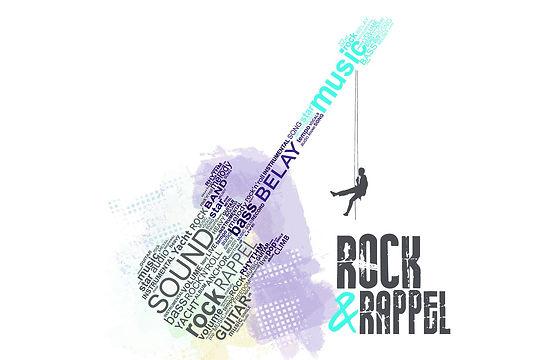 2019 Rock&Rappel 2160x1080.jpg