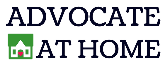 Advocate_At_Home_Logo.png