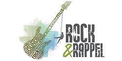 rockrappel-600x-CENTER.jpg