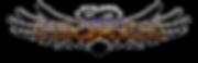 RAJT Logo (landscape orientation).png