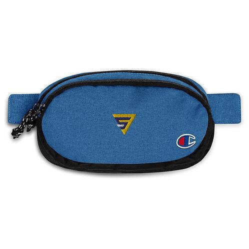 Champion fanny pack