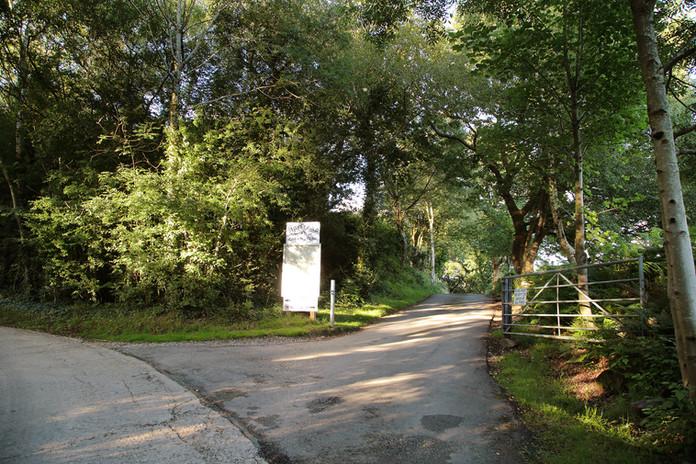Stoneyfold Entrance gate.jpg
