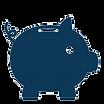 Banking & Finance Translation Services