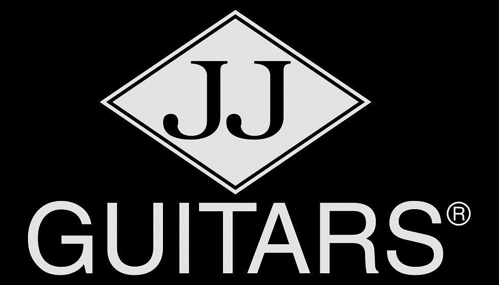 jj guitars logo.JPG