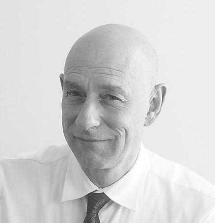 Cohen & Co. Global Financial Advisory adds Senior Banker and Civil Servant François Faure