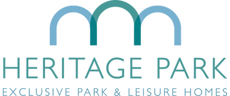 Heritage Logo for WEB.png