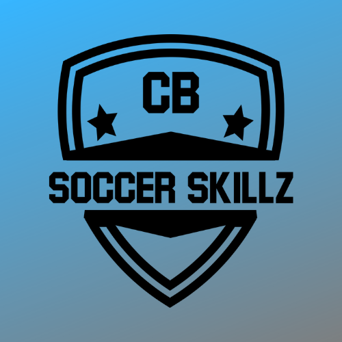 Online Football Coaching and Fitness