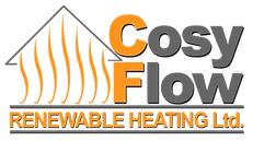 COSYFLOW-LOGO-RGB-Transparent.png