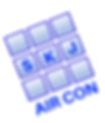 Logo 14 (Blue)_edited.png