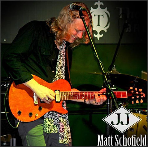 Matt-Schofield.jpg