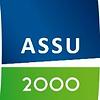 assurances-2000-squarelogo-1407778883162
