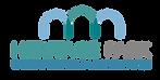 Heritage logo_web-01 (002) 03.02.20.png