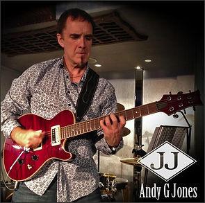Andy-G-Jones2.jpg