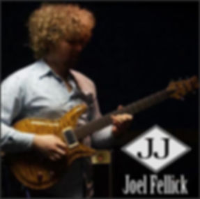 Joel-Fellick.jpg