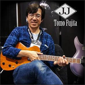 Tomo-Fujita.jpg