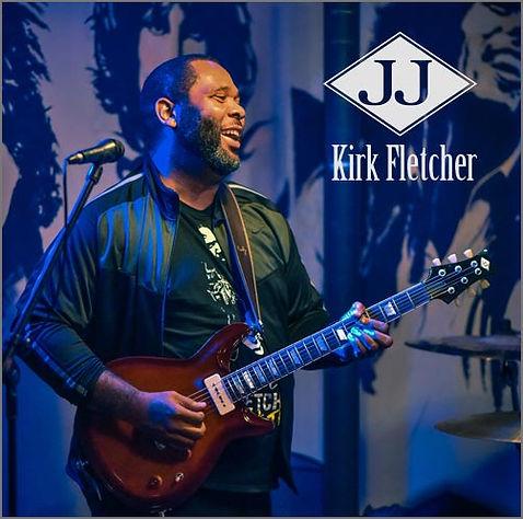 Kirk-Fletcher2.jpg