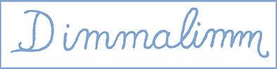 WebDimmalimmHandwriting.jpg