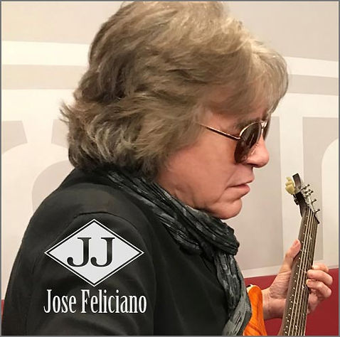 JoseFeliciano2.jpg
