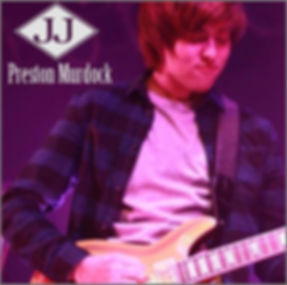 Preston-Murdock2.jpg