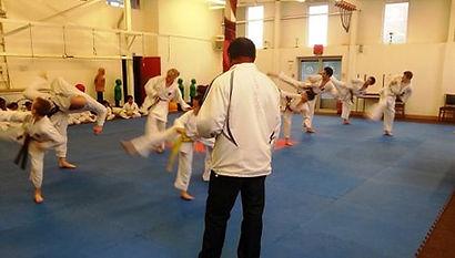 Karate-Classes-Dudley.jpg