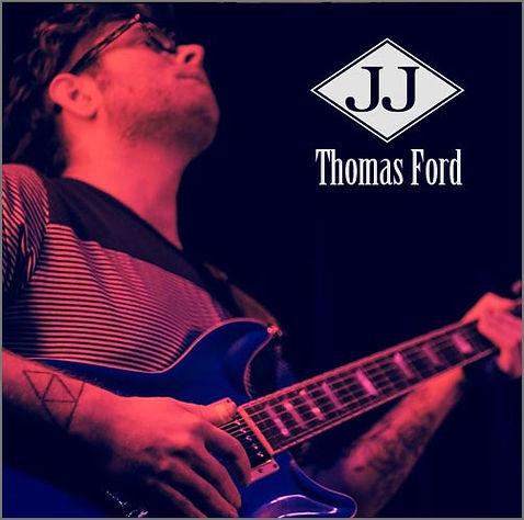 thomas-ford2.jpg