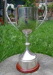 trophy-tomwheatcroft.jpg