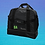 Thumbnail: Personalised Precision Player Bag