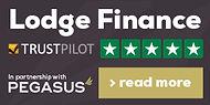 lodgefinance.jpg