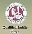 qualified-saddle-fitter.jpg