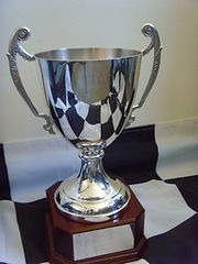 trophy-dprac.jpg