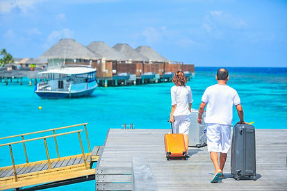 Tourism, Travel and Hospitality Translations