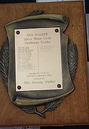 trophy-kenwalker.jpg