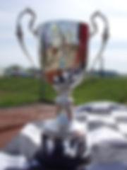 trophy-squibbburton.jpg