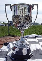 trophy-billboddice.jpg