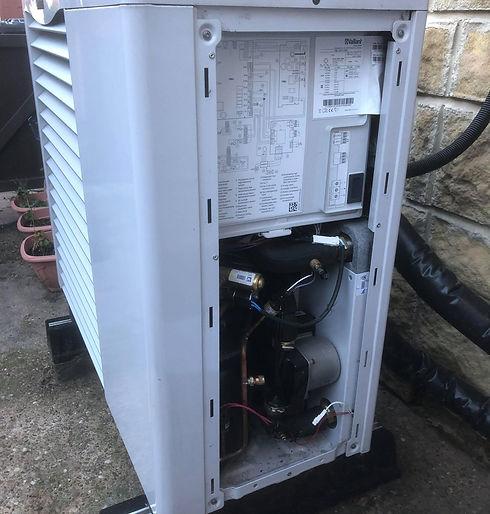 pump servicing 2.jpg