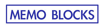 BlocksLogo.jpg