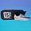 Thumbnail: Personalised Football Boot Bag