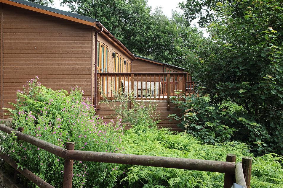 Stoneyfold Lodge No 10 ver 2.jpg