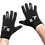 Thumbnail: Personalised Precision Player Gloves