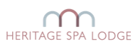 Heritage Spa reopens tomorrow at 9am